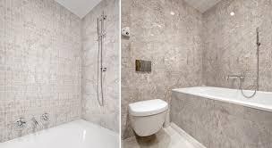 bathroom porcelain tile ideas bathroom porcelain tile decoration