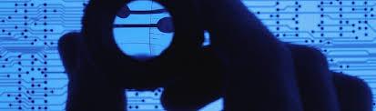 bureau etude electronique keesy bureau étude fabrication électronique langage assembleur