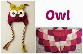 Owl Halloween Costumes Halloween Costume Ideas U2013 Taylor Joelle