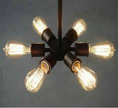 Pendant Lighting For Bathroom by Home Decor Vintage Industrial Pendant Lighting Replace Bathroom
