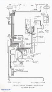 4 way switch wiring diagram load in middle 4 get free u2013 pressauto net