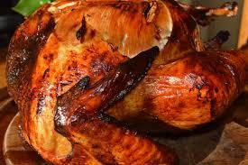 grill thanksgiving turkey five reasons to grill your turkey u2013 beth u0027s bites