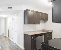 Houses For Sale In Saskatoon With Basement Suite - gallery u2013 avana rentals regina property management and houses