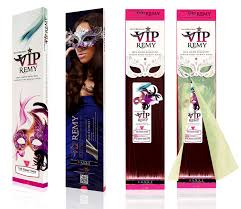vip hair extensions janet collection vip remy remi human hair weaving extensions