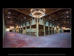 large horse barn floor plans largest horse barn in the u s youtube