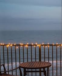 Mini Outdoor Lights - outdoor and patio lighting ideas