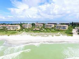 Casey Key Florida Map by Longboat Key Beachfront Condos For Sale Beachfront Condos On