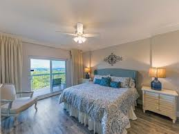 topsl the summit vacation rental vrbo 210349 3 br completely renovated platinum rated studi vrbo