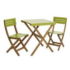 Garden Bistro Chair Cushions 18 Outdoor Chairs We Dig U2013 Haüshizzle