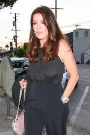blouse nip slip elizabeth gillies my big wedding 2 premiere http