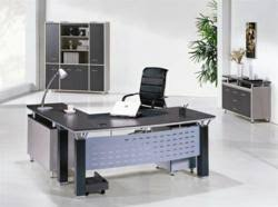 Beautiful Design Inexpensive Office Furniture Perfect Decoration - Affordable office furniture