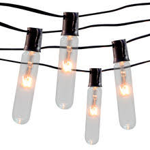 edison string lights edison string lights