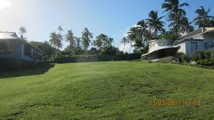 tonga real estate investments businesses for sale in vava u0027u