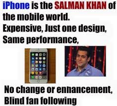 I Phone Memes - iphone is the small world of salman khan az meme funny memes
