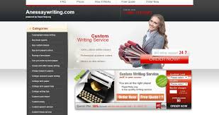 term paper writing services reviews anessaywriting com reviews genuine or scam
