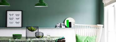 peinture verte cuisine peinture verte cuisine un petit coin de jardin dans la maison avec