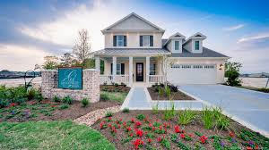 Lowcountry Homes Gracepoint Homes Unveils Carolina Lowcountry Style Homes In
