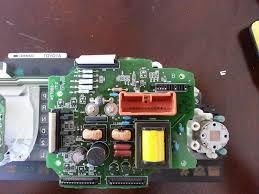 2jzgte vvti wiring write up into 97 sc300 clublexus lexus