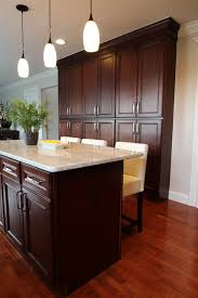 Kitchen Cabinets Columbus Ohio Unbelievable  Heritage White HBE - Ohio kitchen cabinets
