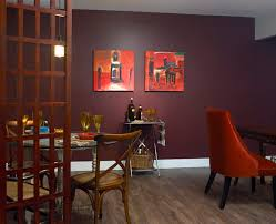 eggplant color houzz