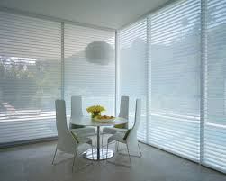 silhouette window shades slats blinds