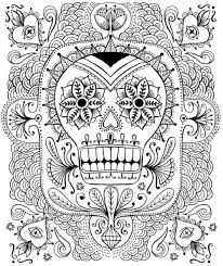 147 best coloring book images on drawings coloring