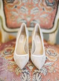 wedding shoes perth 120 best wedding shoes images on shoes marriage and