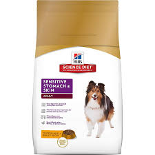 hill s science diet light dry dog food hill s science diet sensitive stomach and skin dry dog food