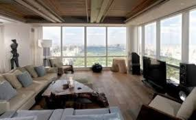 1 bedroom apartment in nyc luxury 1 bedroom apartments nyc remarkable on bedroom and condo