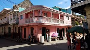 christmas in cap haitien haiti dave u0027s travel corner