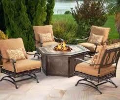 good ty pennington patio furniture and k mart patio furniture patio