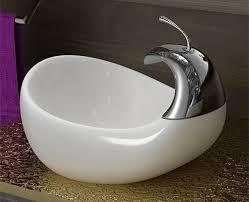 designer bathroom sinks bathroom designer bathroom cool bathroom sinks designer home