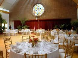 alexandria wedding venues hollin weddings and events alexandria virginia wedding venues
