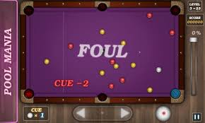 8 pool apk mania pool mania android apps on play