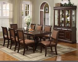 100 drapes for dining room drapery panels for a gray dining