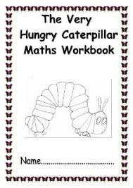 eric carle coloring pages 30 best very hungry caterpillar images on pinterest very hungry