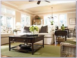 Paula Deen Dining Room Table by Paula Deen Living Room Sofas Paula Deen By Craftmaster Living