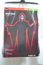 halloween costumes scream mask scream scream 4 costumes accessories online get cheap scream