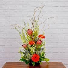 florist baton tropical delight in baton la flower therapy florist