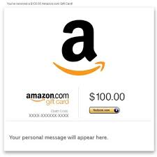 send gift cards impressive amazone send a gift card through email box fantastic