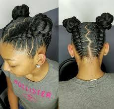 black preteen hair best 25 black kids hairstyles ideas on pinterest natural kids