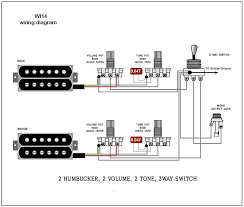 Fender Strat Guitar Wiring Diagrams Fender Guitar Wiring Diagrams At Electric And Schematics