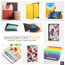 black friday amazon 2017 junhe top ebook deals u2013 updated daily