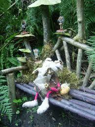 fairy garden timberlake