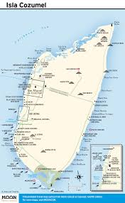 Map Of Cancun Map Of Mexico You Can See A Map Of Many Places On The List On