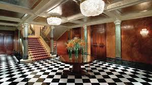 Laminate Flooring Chicago Bamboo Floor Prefinished Engineered And Laminate Flooring Chicago