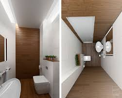 interior bank design addline group