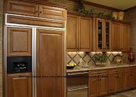 poplar kitchen cabinets poplar wood kitchen cabinets home interior