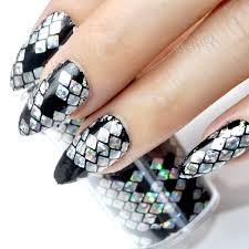 online get cheap silver nail aliexpress com alibaba group