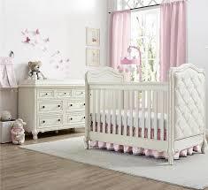 magasin chambre bebe collection landry magasin pour bébé au bô bébé travaux